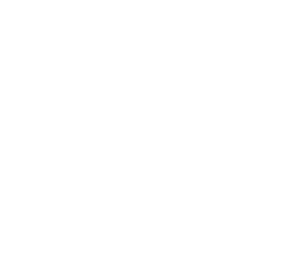 Best EA Supplier Guide 2020 Exceptional
