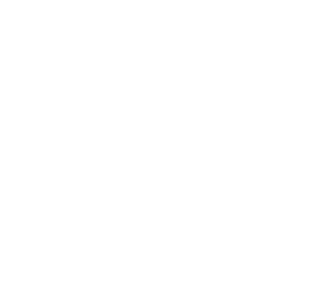 Best EA Supplier Guide 2021 Exceptional