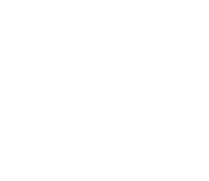 One of the Top 10 Leadership Innovators