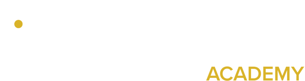 InventoryBase Academy