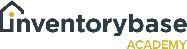 Inventory Clerk Training at InventoryBase Academy