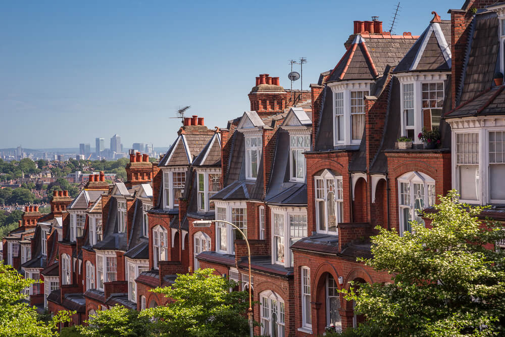 """Landlords hit out at 'Stealth Tax"""" under new local authority plans"""