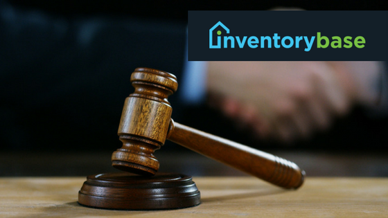 Landlords can find tenants through auctions
