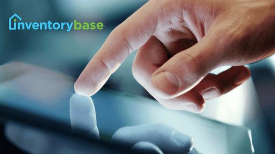 InventoryBase PropTech Software