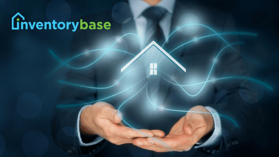Property technology leads the way in searching for homes
