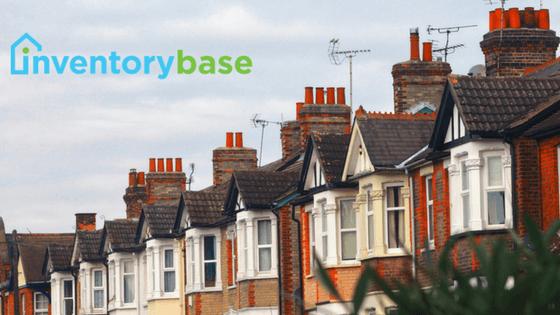InventoryBase Property Inspection Software