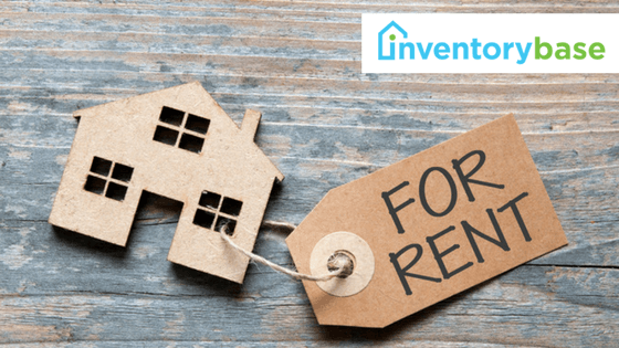 Demand set to rise for rental properties