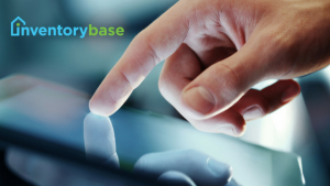InventoryBase PropTech Software