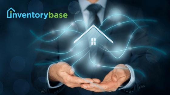Prop Tech Property Management