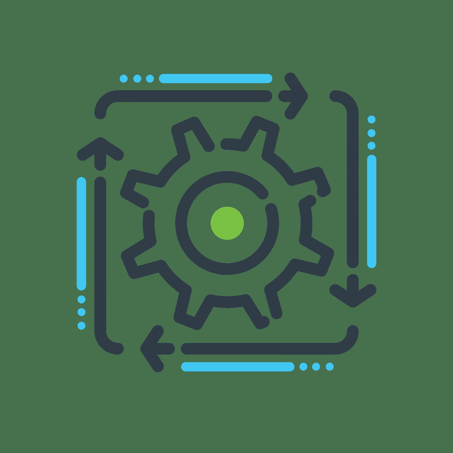 Custom Workflows