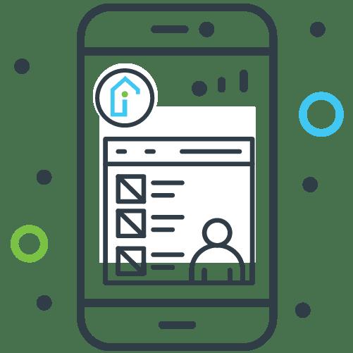 Inventorybase inspection software app