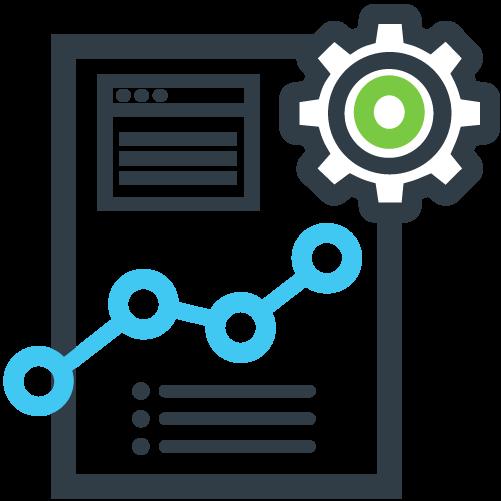 Inventorybase template builder