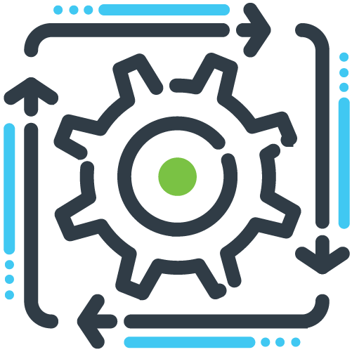 Inventorybase workflow