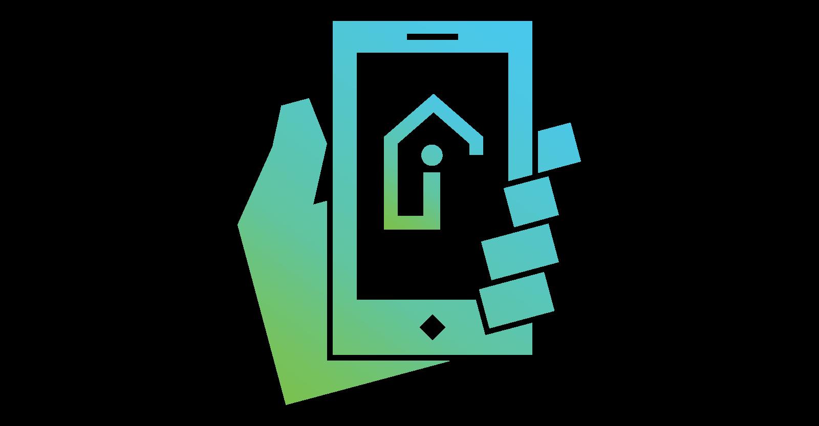InventoryBase App v5.4 Release Notes