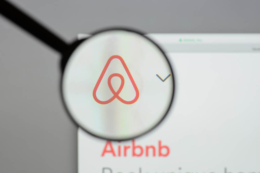 Buy-to-let clampdown boosts Airbnb listings