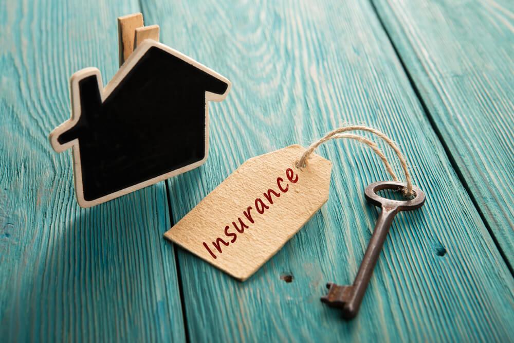 property inspection app landlords