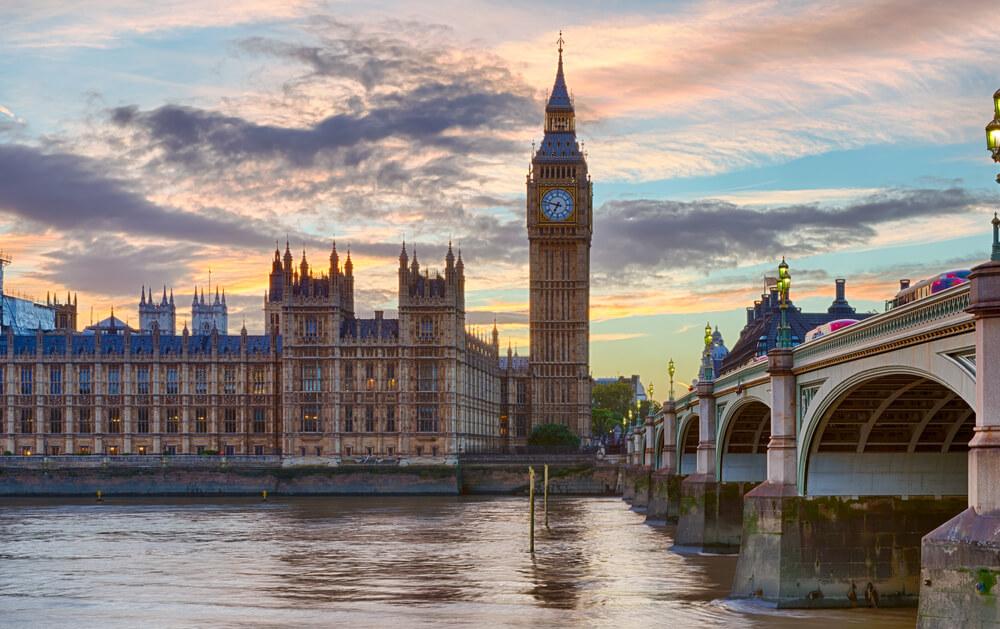 rental sector legislation