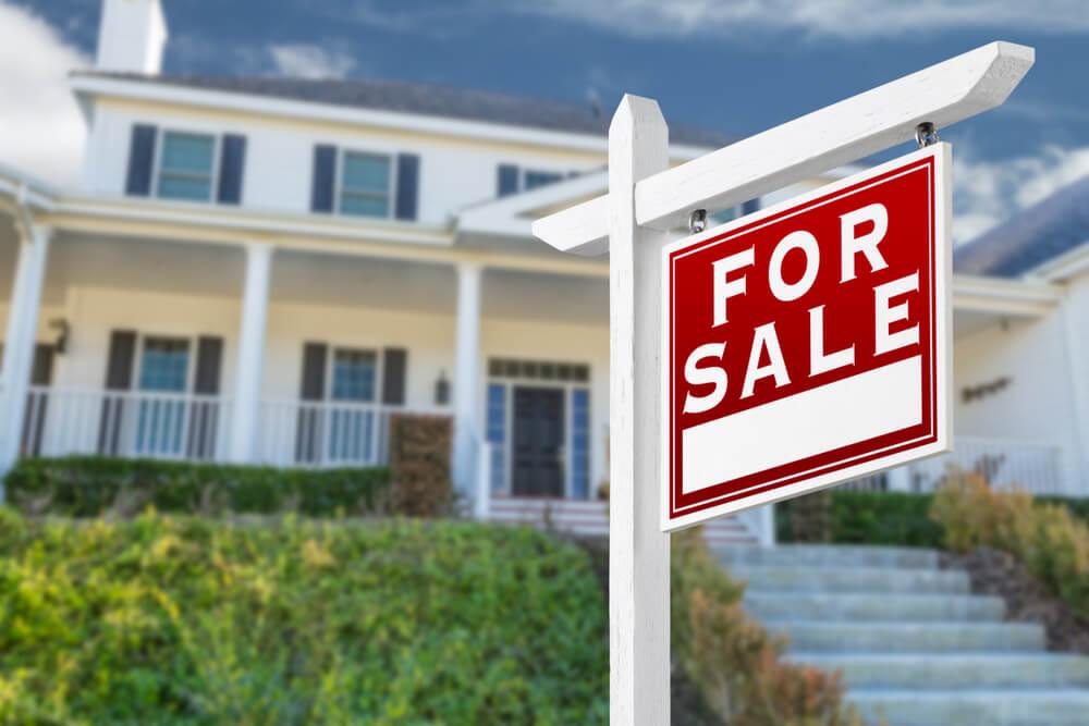 Property Inspection App