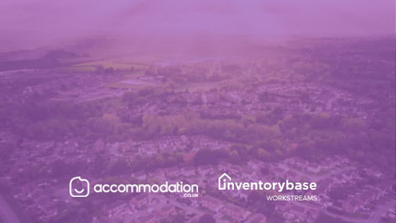 accommodation x inventorybase workstreams