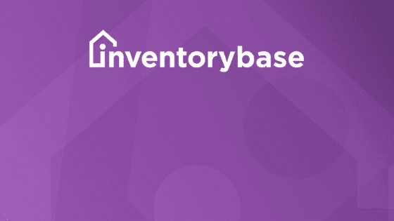 InventoryBase Workstreams – Six years in the making