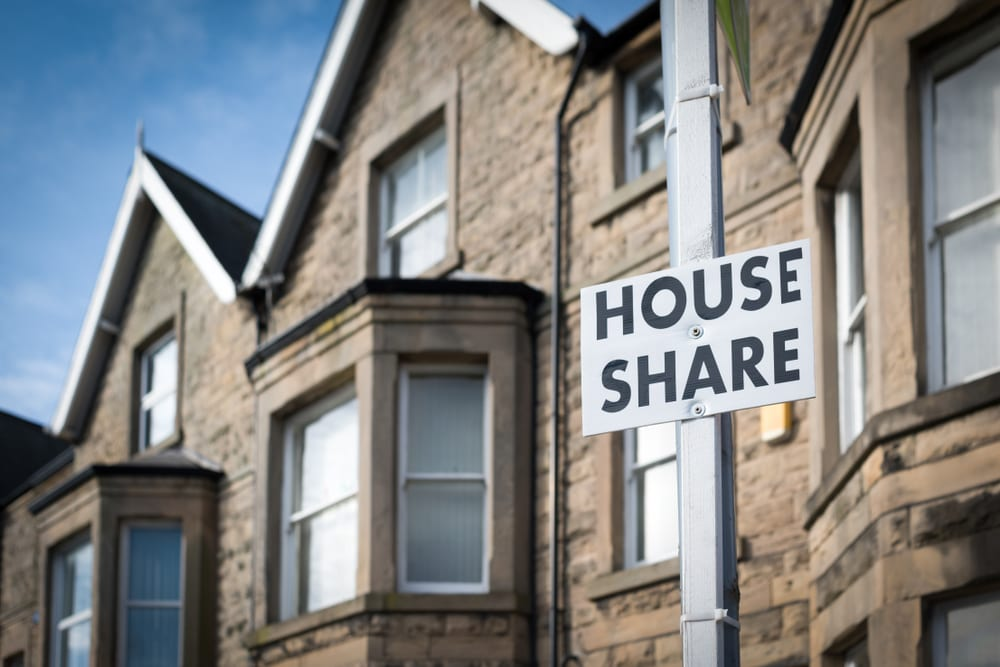 Failed Scheme for HMO licensing criticised due to short consultation period
