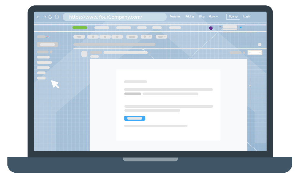 Custom Branded Emails