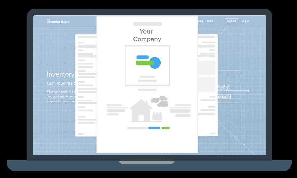 Custom Designed Reports