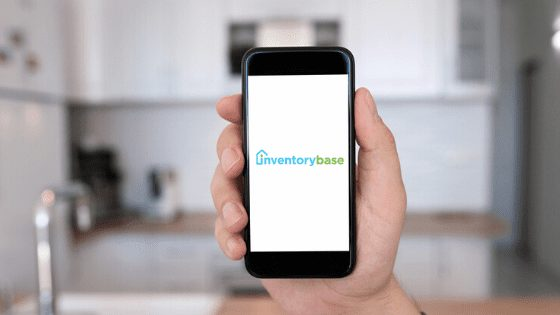 InventoryBase release free tenant self-service inspections facility to assist the lettings industry in remote working