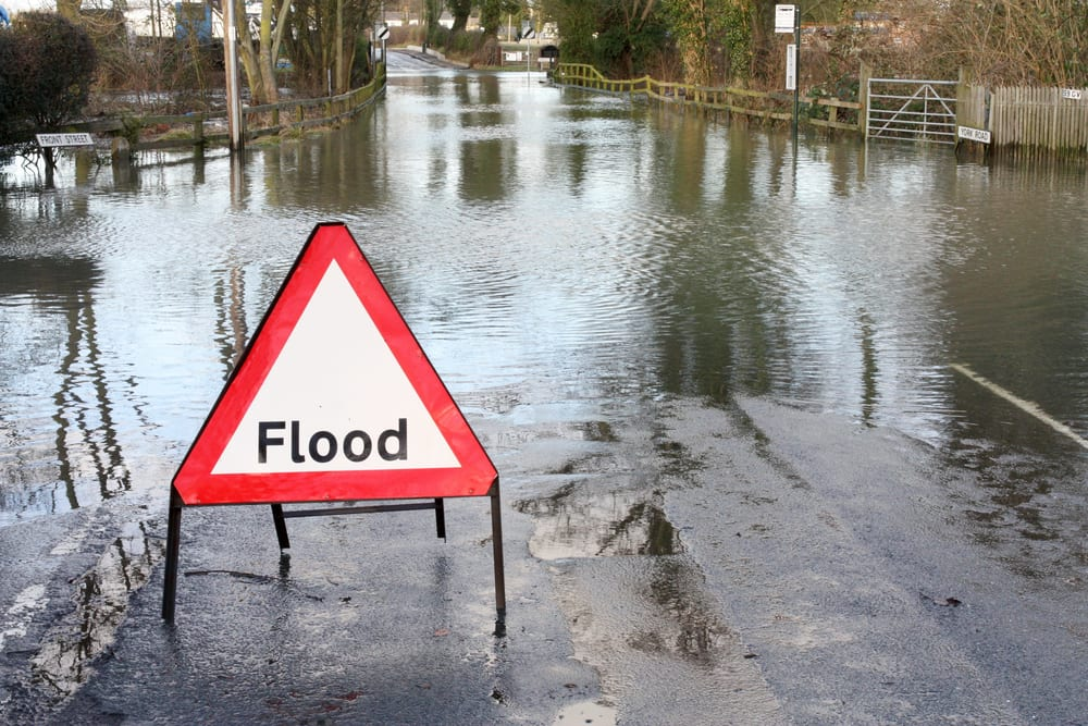 Insurance claims from UK storms could total £425 million