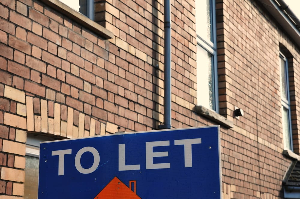 Buy to let landlords contribute over £3.6 billion to local economies in one year