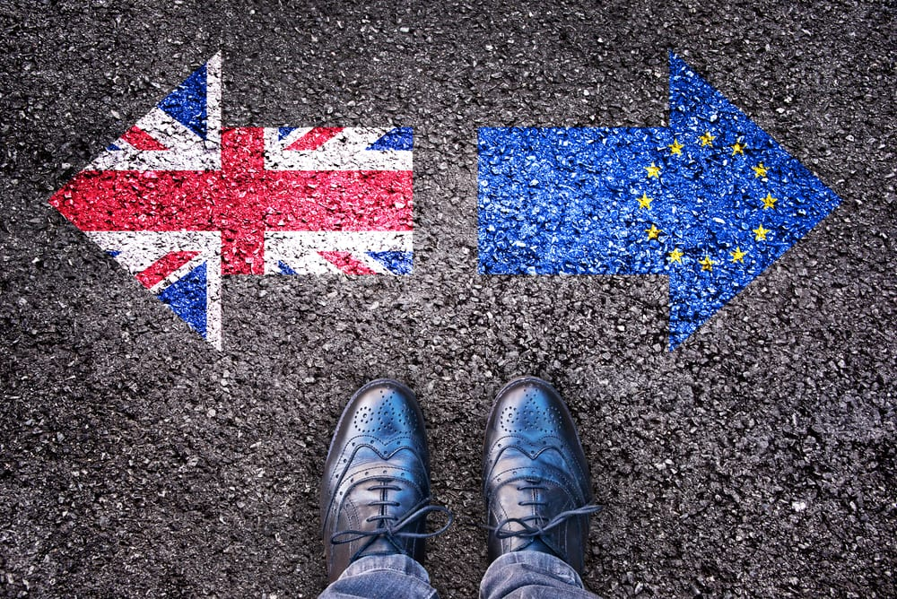 How will the housing market change after Brexit?