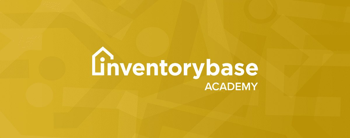 InventoryBase Academy – Interim Property Visits – How we are supporting inventory professionals
