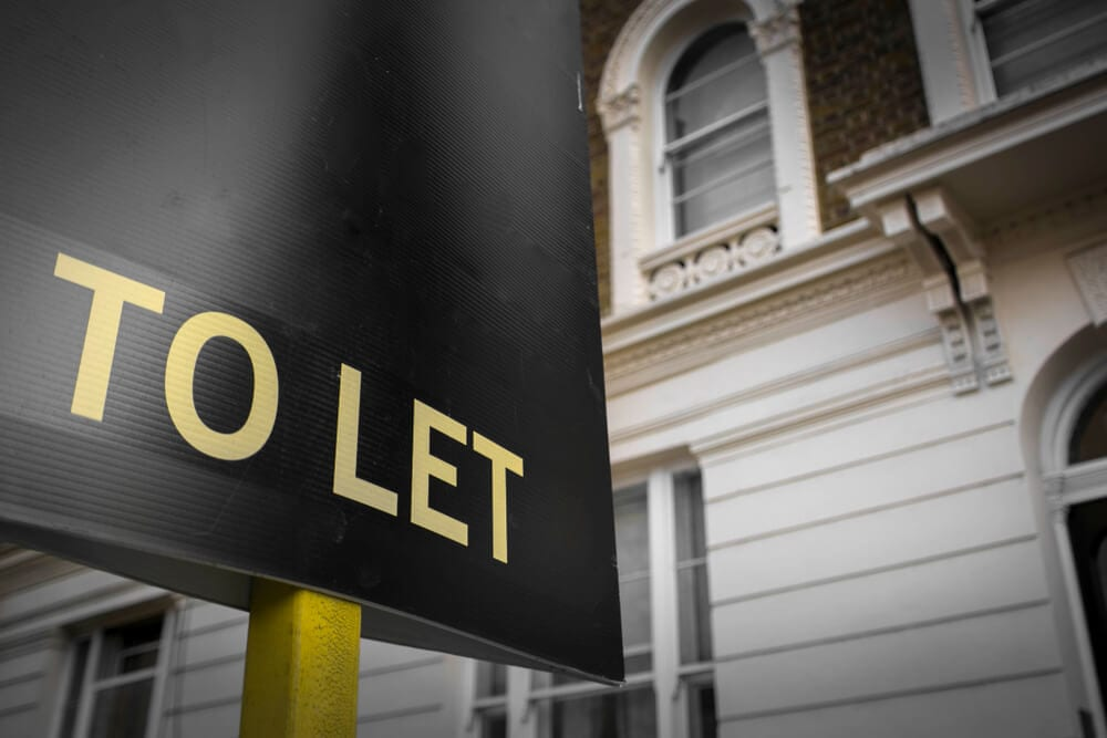 Landlords Lack Understanding When It Comes To Letting Reforms