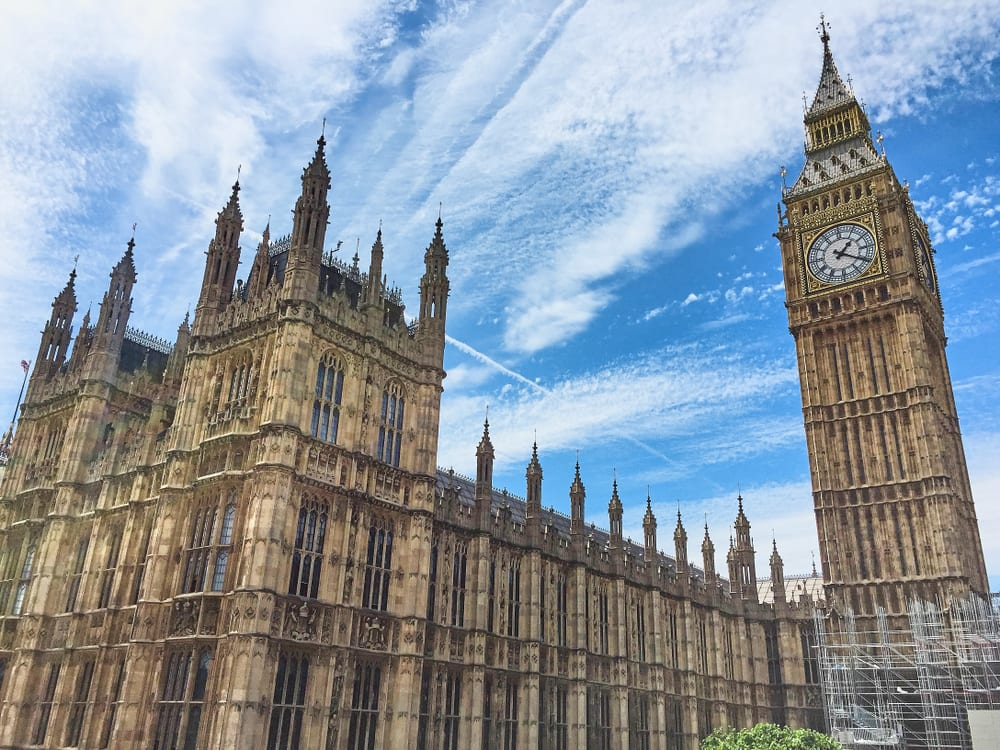 Proposed Regulatory Framework Announced For Estate And Letting Agents