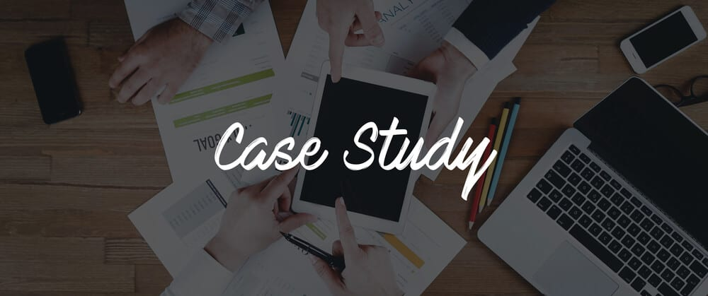 Case Study – Why Allowing Tenants To Retain Keys Is Fraught With Issues