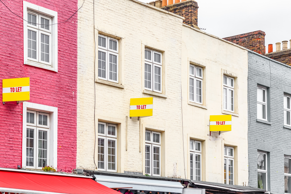 10 Essential Safety Requirements For New Landlords