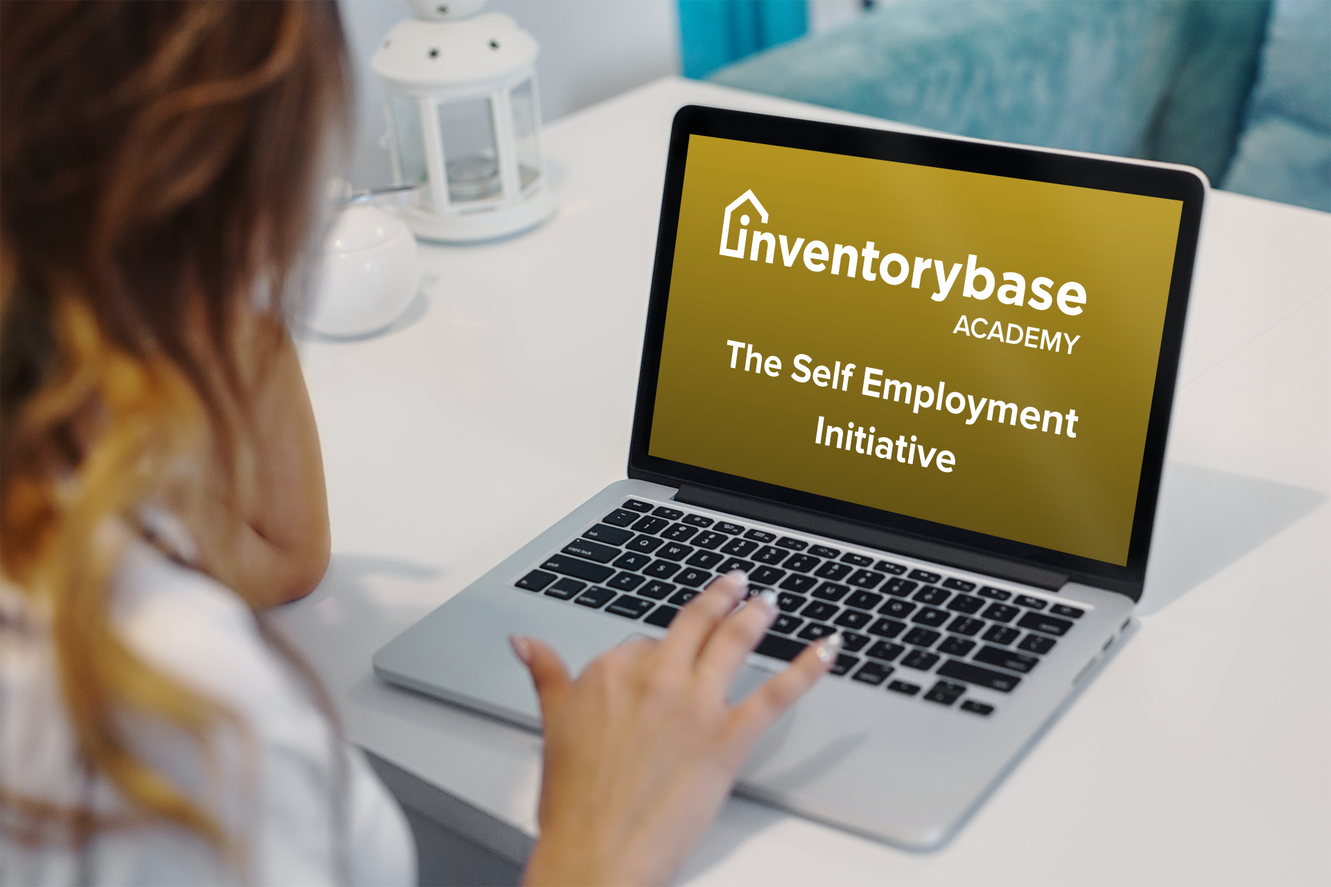 Introducing the InventoryBase Academy Self Employment Initiative