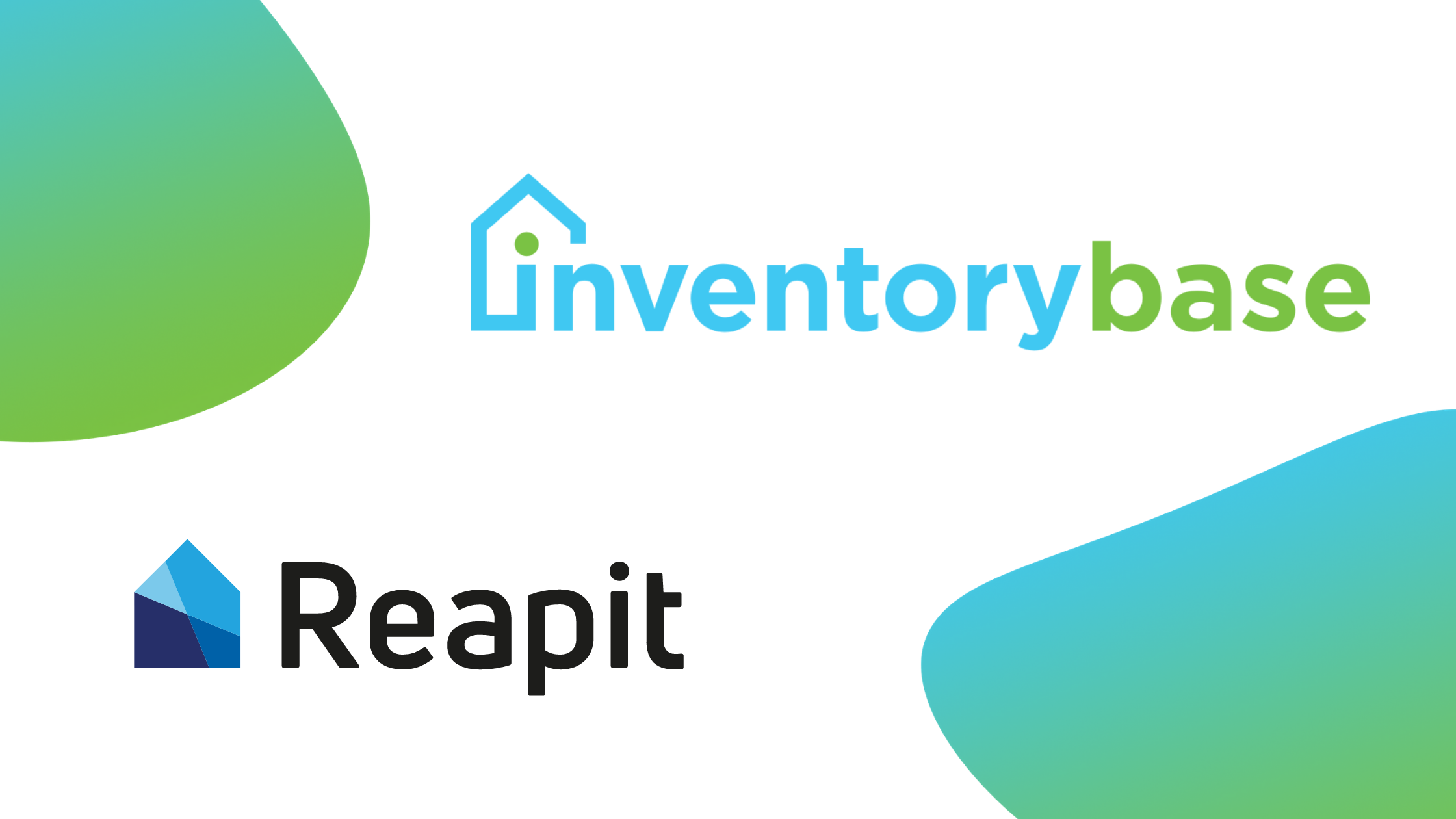 Leading proptech suppliers join forces in a collaborative marketplace for property agencies