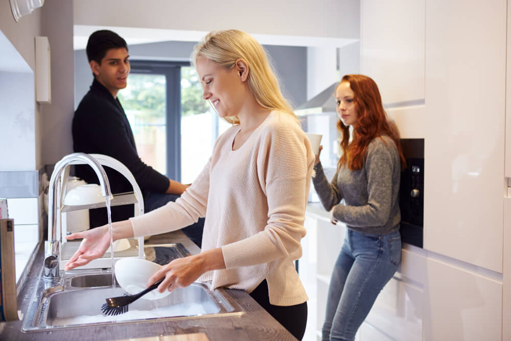 Student Accommodation: Will Covid continue to affect rentals?