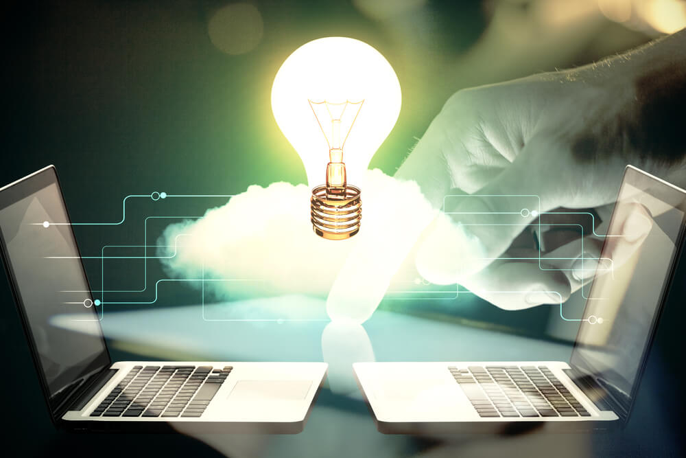 The importance of moving to an all-digital solution