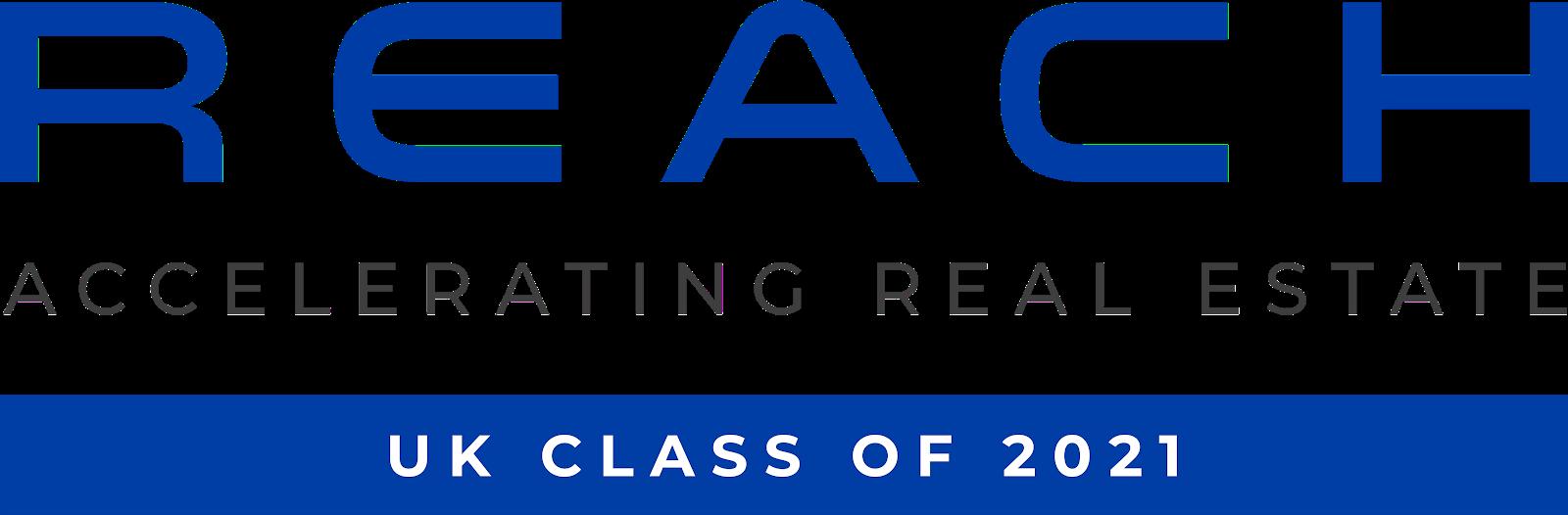 Second Century Ventures Announces Radweb as REACH UK Proptech Program Member