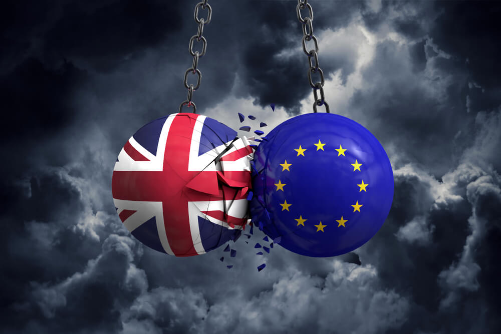 Post Brexit: House boom or bust?