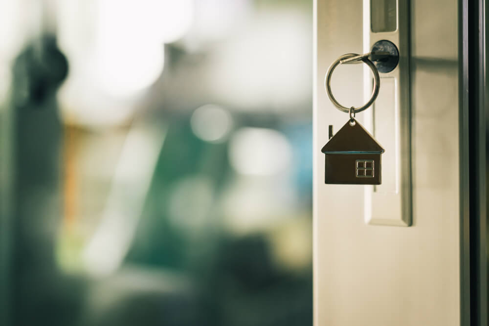 Are landlords getting the support they need to provide safe homes for tenants?