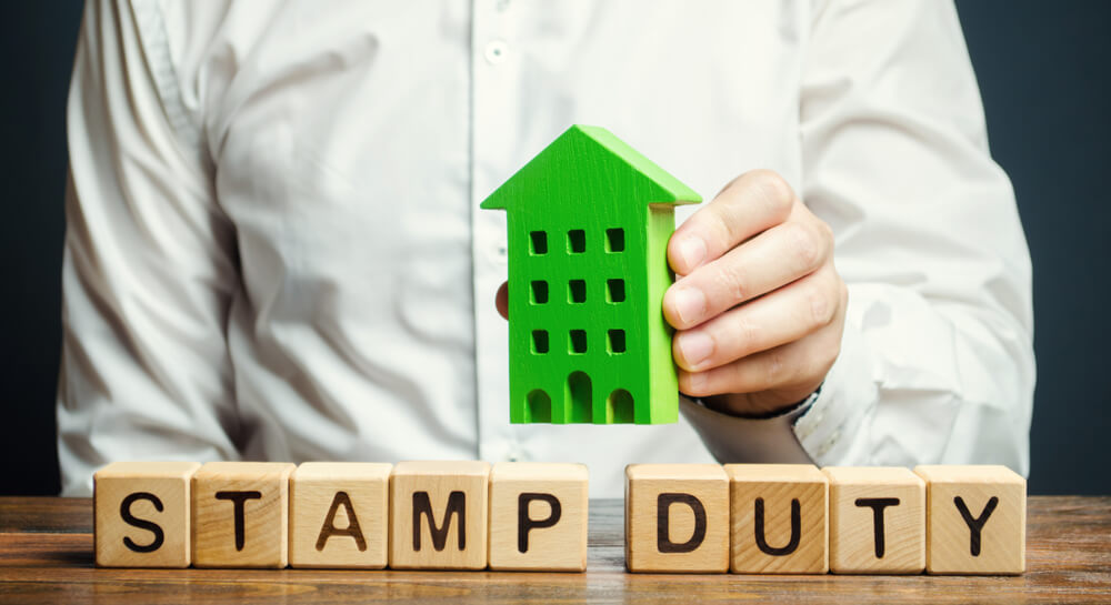 Will the end of the stamp duty holiday see the market falter or flourish?