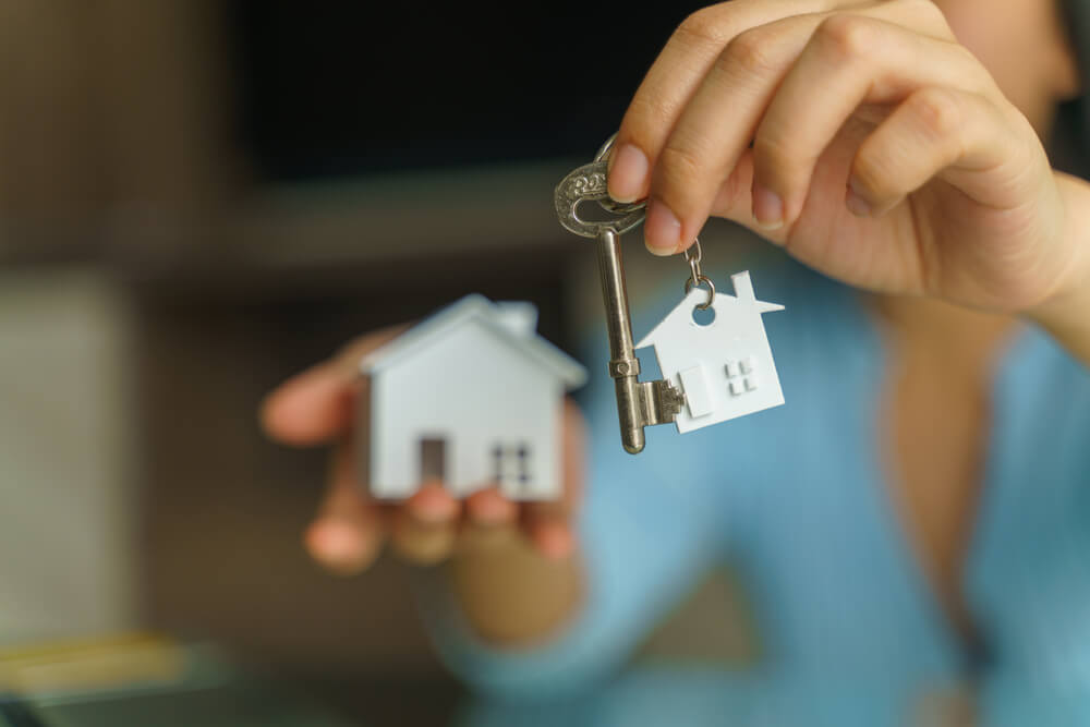 Want to be a landlord? Post tenancy blues and how to avoid them