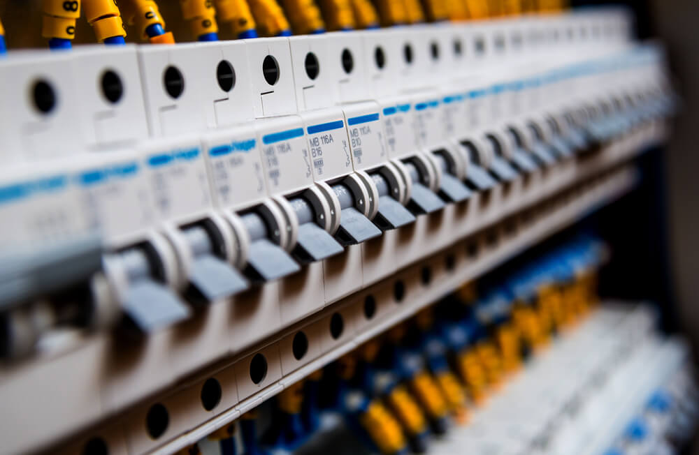 April deadline looms for electrical compliance: Are landlords ready?