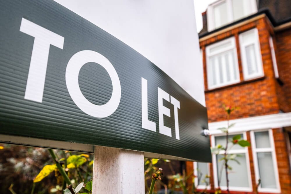 7 Ways to reduce costs when renting out your property