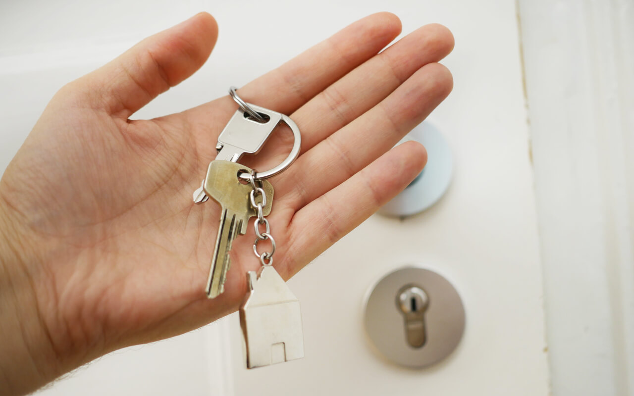 Renting Out a Property for the First Time? A Landlord's Guide to the Most Asked Questions