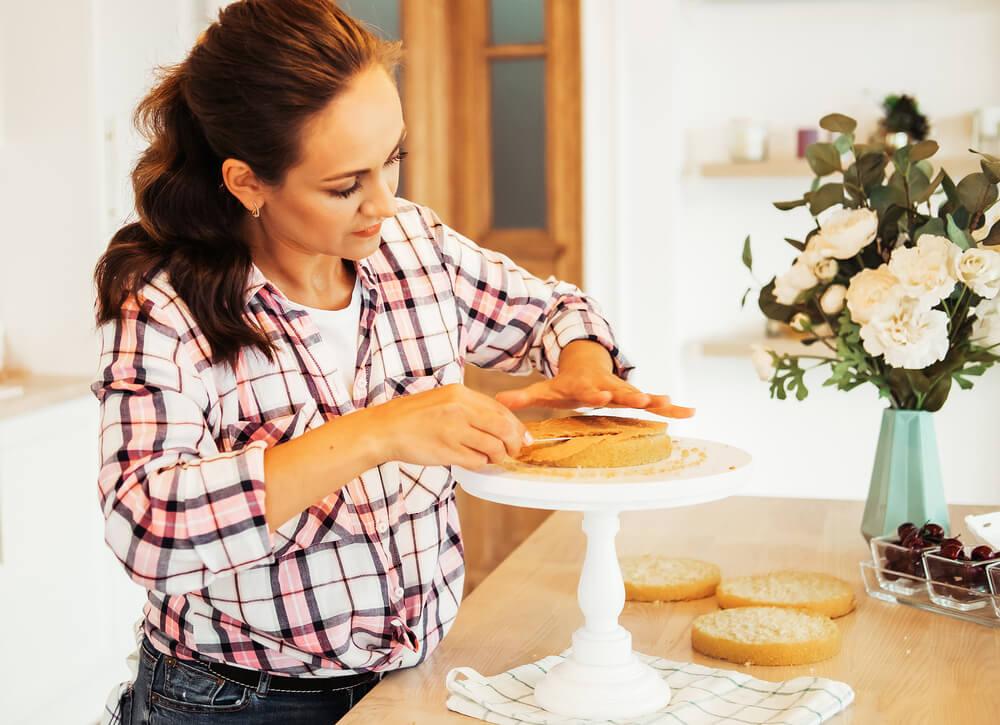 pet odour rental property