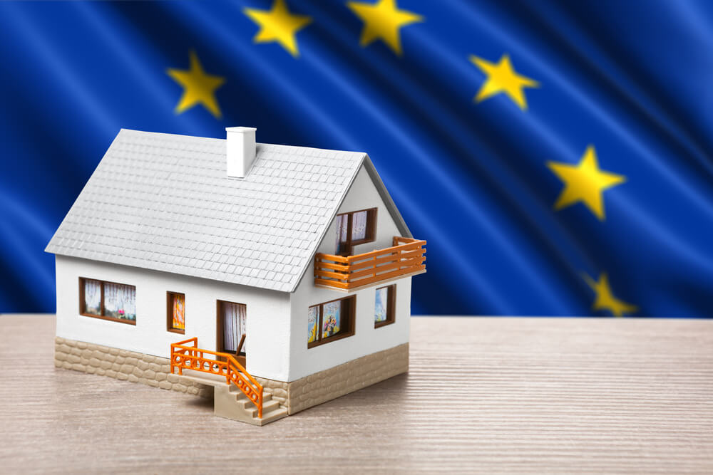Right to Rent for EU nationals: All change on 1st July 2021